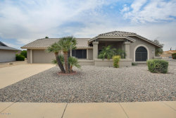Photo of 14631 W Yosemite Drive, Sun City West, AZ 85375 (MLS # 5912633)