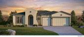 Photo of 5602 N 190th Drive, Litchfield Park, AZ 85340 (MLS # 5912651)