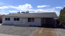 Photo of 7025 E Culver Street, Scottsdale, AZ 85257 (MLS # 5912666)