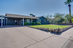 Photo of 133 E Pierce Street, Tempe, AZ 85281 (MLS # 5912682)