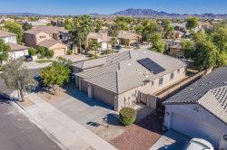 Photo of 17351 W Elaine Drive, Goodyear, AZ 85338 (MLS # 5912705)