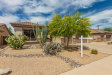 Photo of 1140 S Eucalyptus Place, Chandler, AZ 85286 (MLS # 5912716)