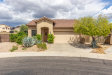 Photo of 40817 N Raleigh Court, Anthem, AZ 85086 (MLS # 5912743)