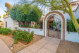 Photo of 5221 E Via Del Cielo --, Paradise Valley, AZ 85253 (MLS # 5912763)