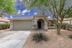 Photo of 15167 W Monroe Street, Goodyear, AZ 85338 (MLS # 5912769)