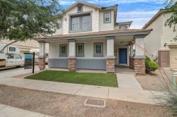 Photo of 12026 W Yuma Street, Avondale, AZ 85323 (MLS # 5912776)