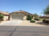 Photo of 44072 W Cypress Lane, Maricopa, AZ 85138 (MLS # 5912792)