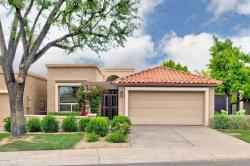 Photo of 7810 E Ocotillo Road, Scottsdale, AZ 85250 (MLS # 5912806)