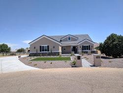 Photo of 20543 E Excelsior Court, Queen Creek, AZ 85142 (MLS # 5912880)