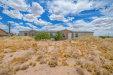 Photo of 3337 E Stampede Way, Casa Grande, AZ 85194 (MLS # 5912884)