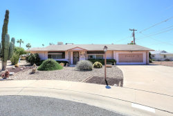 Photo of 12009 N Par Court, Sun City, AZ 85351 (MLS # 5912927)