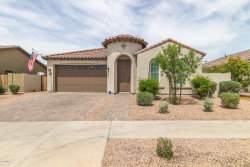Photo of 22218 E Cherrywood Drive, Queen Creek, AZ 85142 (MLS # 5912932)