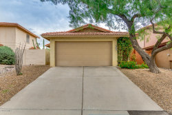 Photo of 4664 E Piedmont Road, Phoenix, AZ 85044 (MLS # 5912952)