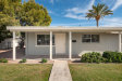 Photo of 800 W 12th Street, Tempe, AZ 85281 (MLS # 5912996)