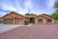 Photo of 8322 N 177th Avenue, Waddell, AZ 85355 (MLS # 5913005)