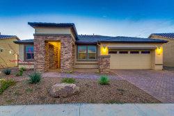 Photo of 16890 S 180th Avenue, Goodyear, AZ 85338 (MLS # 5913010)