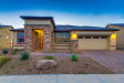 Photo of 16890 S 180th Avenue, Goodyear, AZ 85338 (MLS # 5913010)