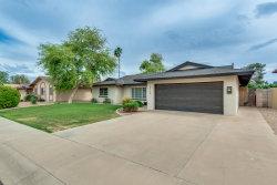 Photo of 8739 E Mulberry Street, Scottsdale, AZ 85251 (MLS # 5913014)