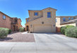 Photo of 41327 W Parkhill Drive, Maricopa, AZ 85138 (MLS # 5913018)