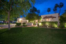Photo of 1402 E Caroline Lane, Tempe, AZ 85284 (MLS # 5913036)