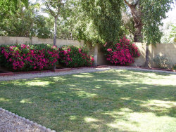 Photo of 13230 N 31st Place, Phoenix, AZ 85032 (MLS # 5913058)