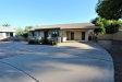 Photo of 4034 S George Drive, Tempe, AZ 85282 (MLS # 5913070)