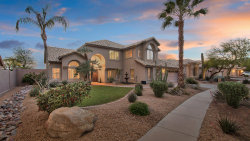 Photo of 2545 E Desert Willow Drive, Phoenix, AZ 85048 (MLS # 5913074)