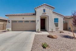 Photo of 1623 S 104th Lane, Tolleson, AZ 85353 (MLS # 5913076)