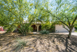 Photo of 3633 S Hazelton Lane, Tempe, AZ 85282 (MLS # 5913085)