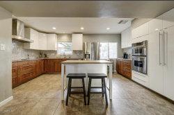 Photo of 7609 N 13th Avenue, Phoenix, AZ 85021 (MLS # 5913096)