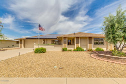 Photo of 12310 W La Terraza Drive, Sun City West, AZ 85375 (MLS # 5913104)