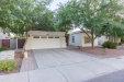 Photo of 1217 E Benrich Drive, Gilbert, AZ 85295 (MLS # 5913111)