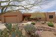 Photo of 7081 E Ridgeview Place, Carefree, AZ 85377 (MLS # 5913133)