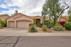 Photo of 14746 N 98th Street, Scottsdale, AZ 85260 (MLS # 5913137)