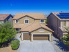 Photo of 30208 W Crittenden Lane, Buckeye, AZ 85396 (MLS # 5913142)