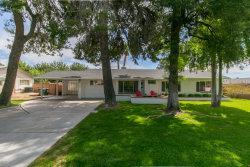 Photo of 3825 N 35th Place, Phoenix, AZ 85018 (MLS # 5913151)