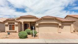 Photo of 4322 E Chestnut Lane, Gilbert, AZ 85298 (MLS # 5913155)