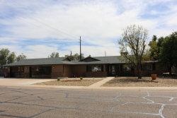 Photo of 8741 E Hazelwood Street, Scottsdale, AZ 85251 (MLS # 5913162)