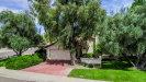 Photo of 1827 N La Rosa Drive, Tempe, AZ 85281 (MLS # 5913193)