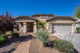 Photo of 13518 W Catalina Drive, Avondale, AZ 85392 (MLS # 5913199)
