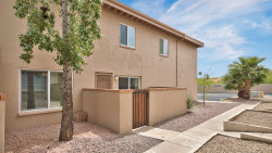 Photo of 14636 N Yerba Buena Way, Unit B, Fountain Hills, AZ 85268 (MLS # 5913203)
