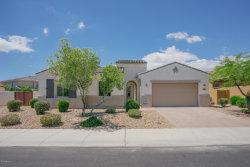 Photo of 2376 N 156th Drive, Goodyear, AZ 85395 (MLS # 5913205)