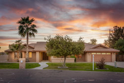Photo of 7832 S Maple Avenue, Tempe, AZ 85284 (MLS # 5913212)