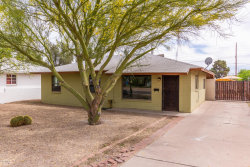 Photo of 829 E Ironwood Drive, Phoenix, AZ 85020 (MLS # 5913216)