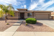 Photo of 1193 E Derringer Way, Chandler, AZ 85286 (MLS # 5913225)