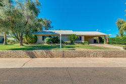 Photo of 6860 E Paradise Parkway, Scottsdale, AZ 85251 (MLS # 5913227)
