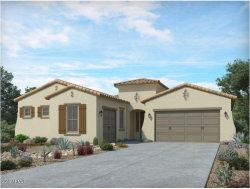 Photo of 18338 W Coolidge Street, Goodyear, AZ 85395 (MLS # 5913229)