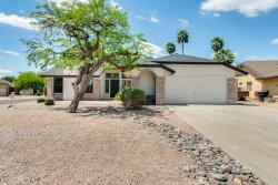 Photo of 10768 N 109th Street, Scottsdale, AZ 85259 (MLS # 5913230)