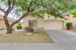 Photo of 16073 W Moreland Street, Goodyear, AZ 85338 (MLS # 5913238)