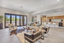 Photo of 7625 E Montebello Avenue, Scottsdale, AZ 85250 (MLS # 5913241)